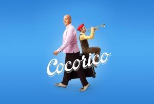 Cocorico_Visuel_HD3